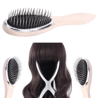 подставка для парика