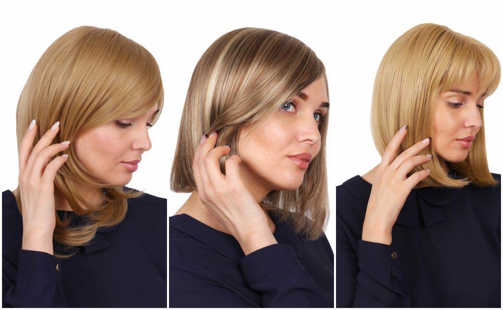 уход за натуральным и искусственными париками.jpg